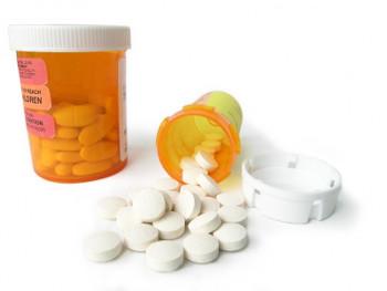 ED Medications Packaging