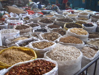 ED Remedies - Chinese Herbal Market